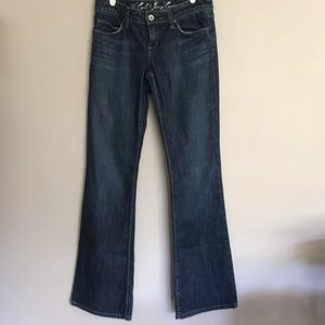 Juicy Couture   The Cali Jeans